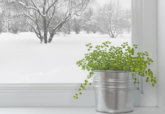 Когда менять резину на зимнюю