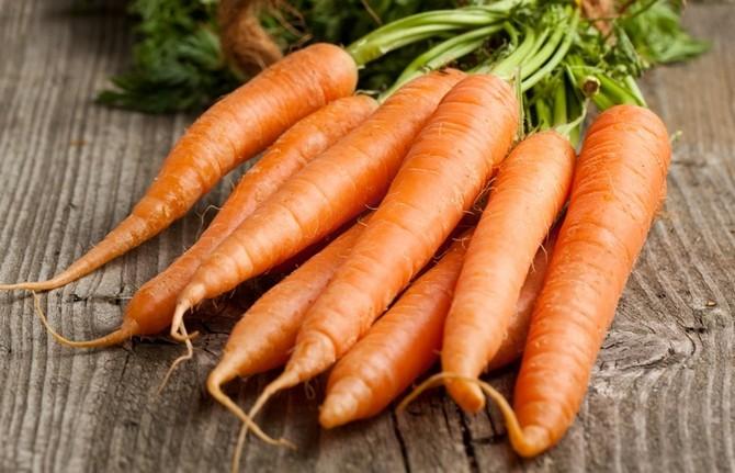 Спелые плоды не растрескиваются и не ломаются, имеют отличные вкусовые показатели